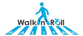 Walk 'n' Roll Halifax