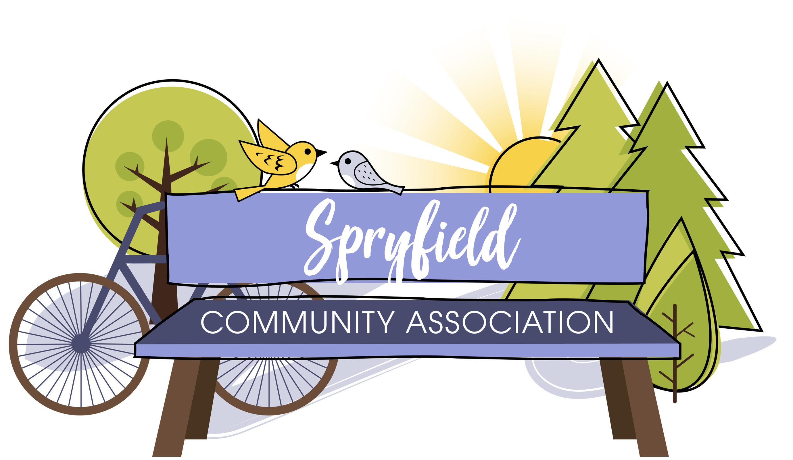 Spryfield Community Association